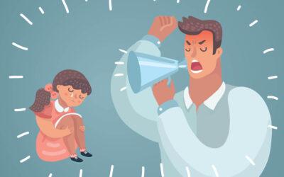 12 pautas para dar órdenes a tus hijos de forma eficaz