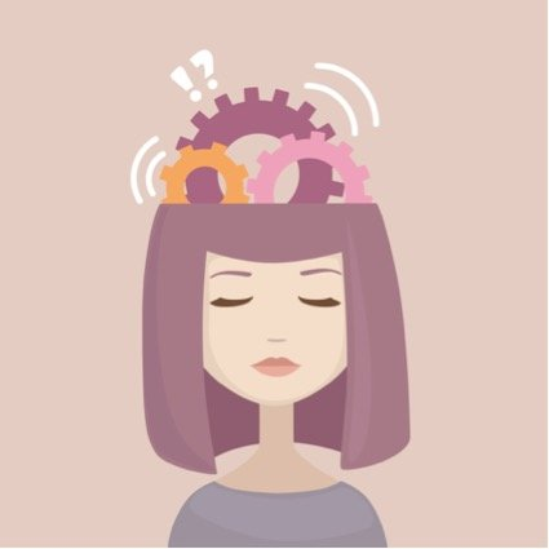 Mindfulness para potenciar el modo mental ser